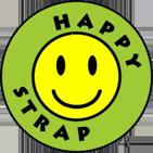 Happy Strap